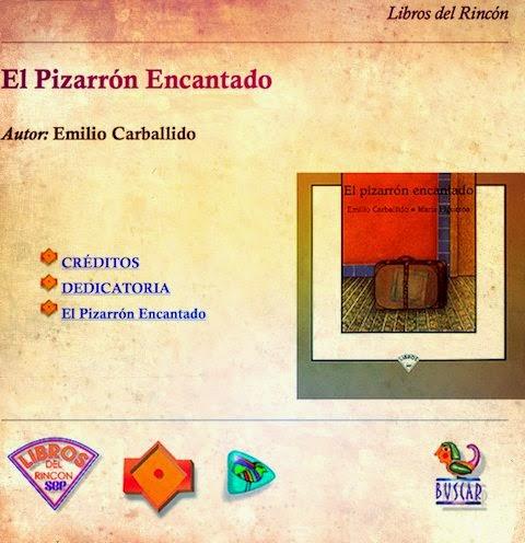 http://colegios.pereiraeduca.gov.co/instituciones/galeriadigital/Espanol/_Literatura/Doc_web/Libreria%20infantil1/sites/rincon/trabajos_ilce/pizarron/piza.html