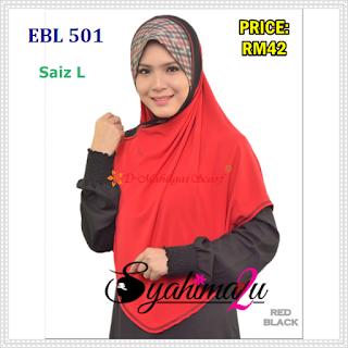 EBL501