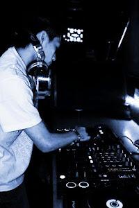 [BDJS] DJ™ - DJ Dany L2 CyberDJ