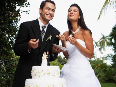 Keuntungan Menikah