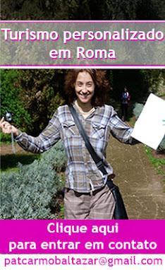 Turismo personalizado na Itália