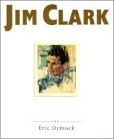 Jim Clark (ebook edition)