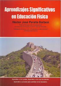 Hector Jose Peralta Berbesi