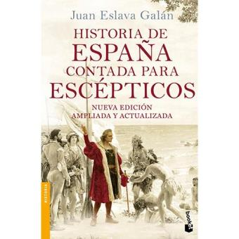 un libro recomendado