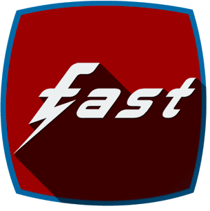 Fast Pro for Facebook v2.4.1