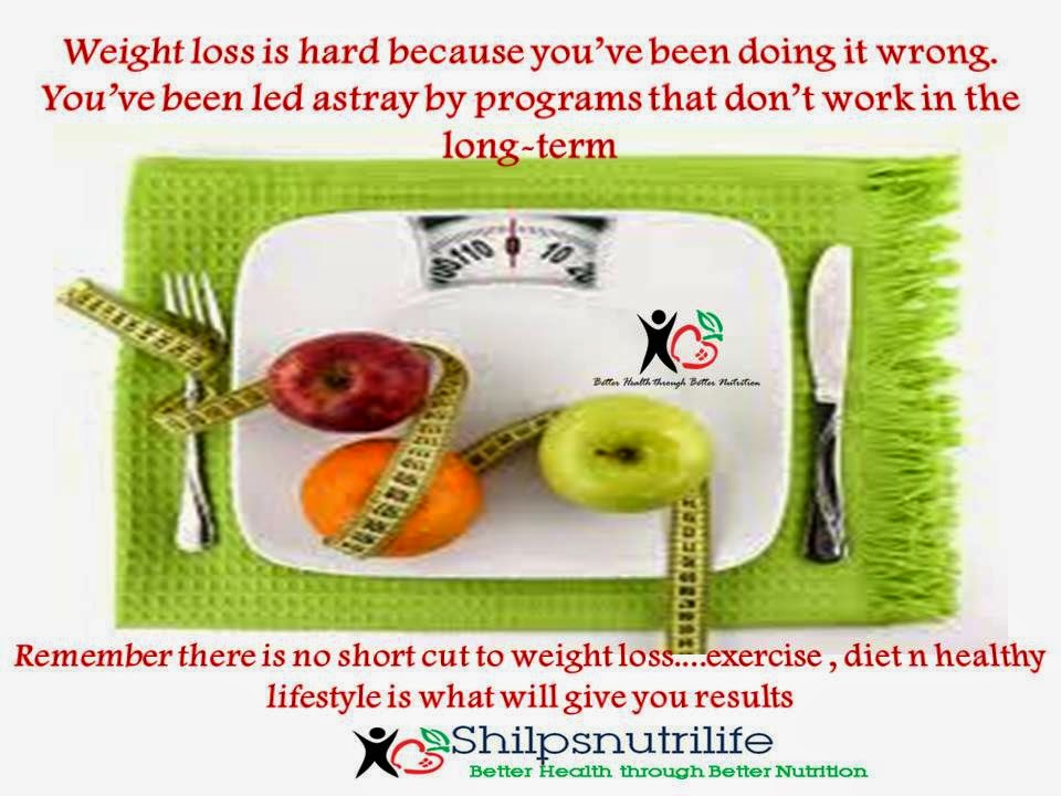 DIET WHAT IT REALLY MEANS!!!!!!!!: Weight loss is hard ...