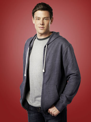 bugITs and EUTS Post's Repository: Photos: Glee Star Cory ...