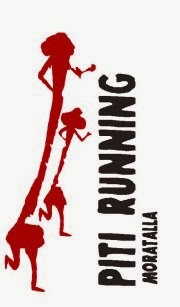 Club Piti Running