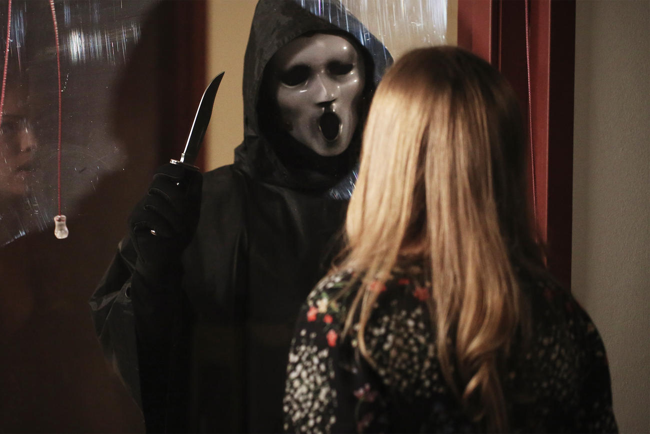 Scream Renewed for Season 3 by MTV - The TV Ratings Guide