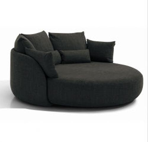Missoni Home Cordula Easy Chair: NEMM™ Design + Lifestyle: October 2011