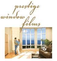 3m brochure prestige series