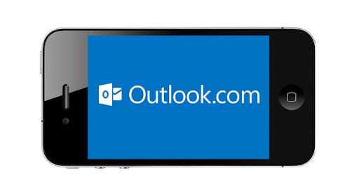 outlook.com アカウント作成上限 突破方法