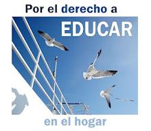 LIBERTAD de EDUCAR
