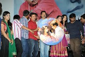 Aarya Chitra Movie Audio Release photos-thumbnail-14