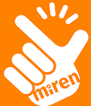 #MIREN