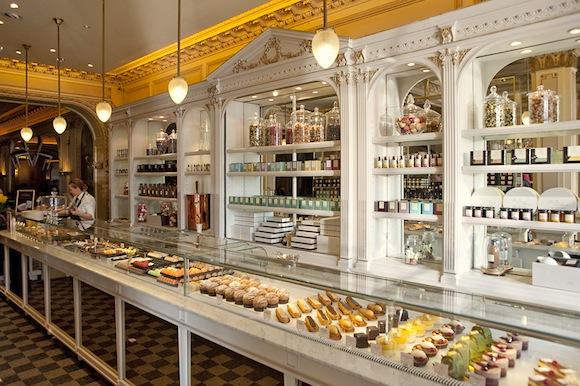 Versailles Bakery Cakes