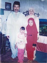 MEMO FAMILY ;)