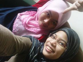 my friend..mommy-to-be, congratz=)