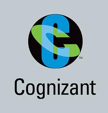 """Cognizant"" Walk in For Freshers As Associate On 24th to 26th July @ Chennai"