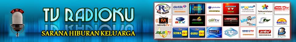 TV RADIOKU