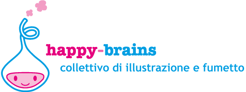 happy-brains