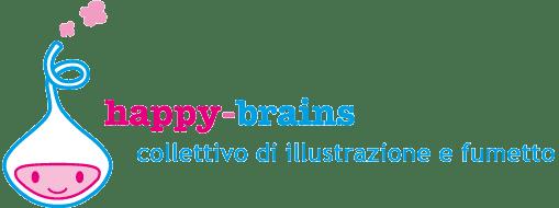 happy-brains