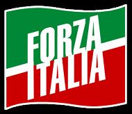 www.forzaitalia.it