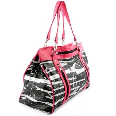 Abbey dawn hand bag