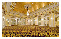 Ballroom Pictures4