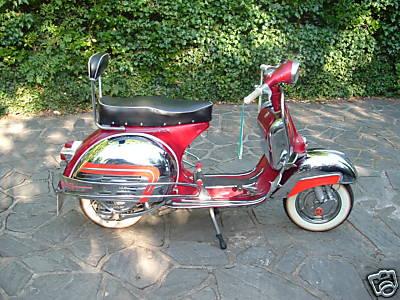 1965 Vespa GS160.jpg