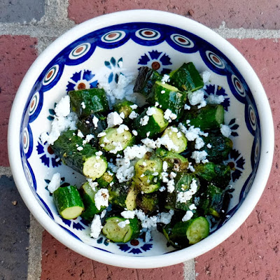 http://www.farmfreshfeasts.com/2015/06/grilled-zucchini-with-feta.html