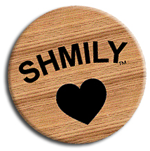 Elementary School Counselor uses SHMILY coins