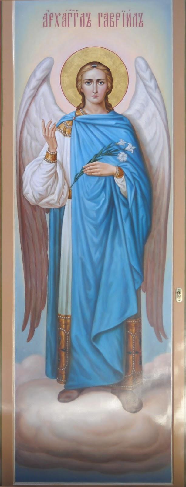 икона анна кашинская фото