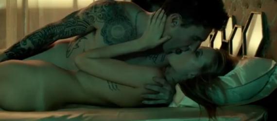 видео секс до 18: