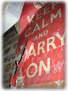 ����� Keep Calm �������� ����� keep_calm-original.jpeg