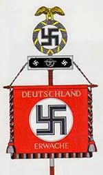 Deutsche Erwache