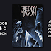 [Filme] Freddy vs. Jason