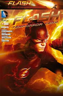 http://www.nuevavalquirias.com/comprar-flash-temporada-cero-2.html
