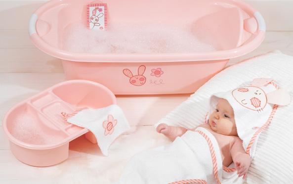 daftar perlengkapan bayi baru lahir yang wajib