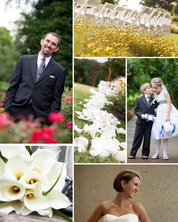 Charleston weddings blog, myrtle beach weddings blog, Hilton head weddings blog, lowcountry weddings blog, evin photography, nashville, cheekwood botanical gardens, firefly events