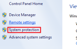 system_protection