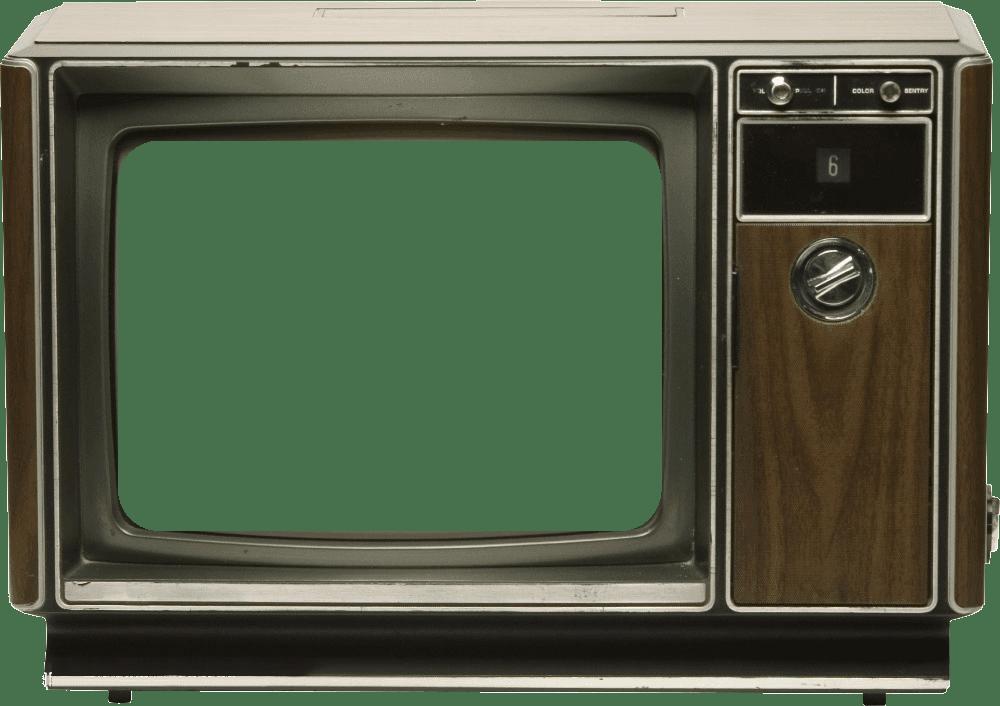 M u n D o C h i C a s: Televisores PNG