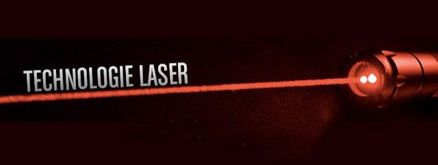 دورات تكنولوجيا الليزر و معيارالطول الاساسى     Primary Length Standard & Laser Technology