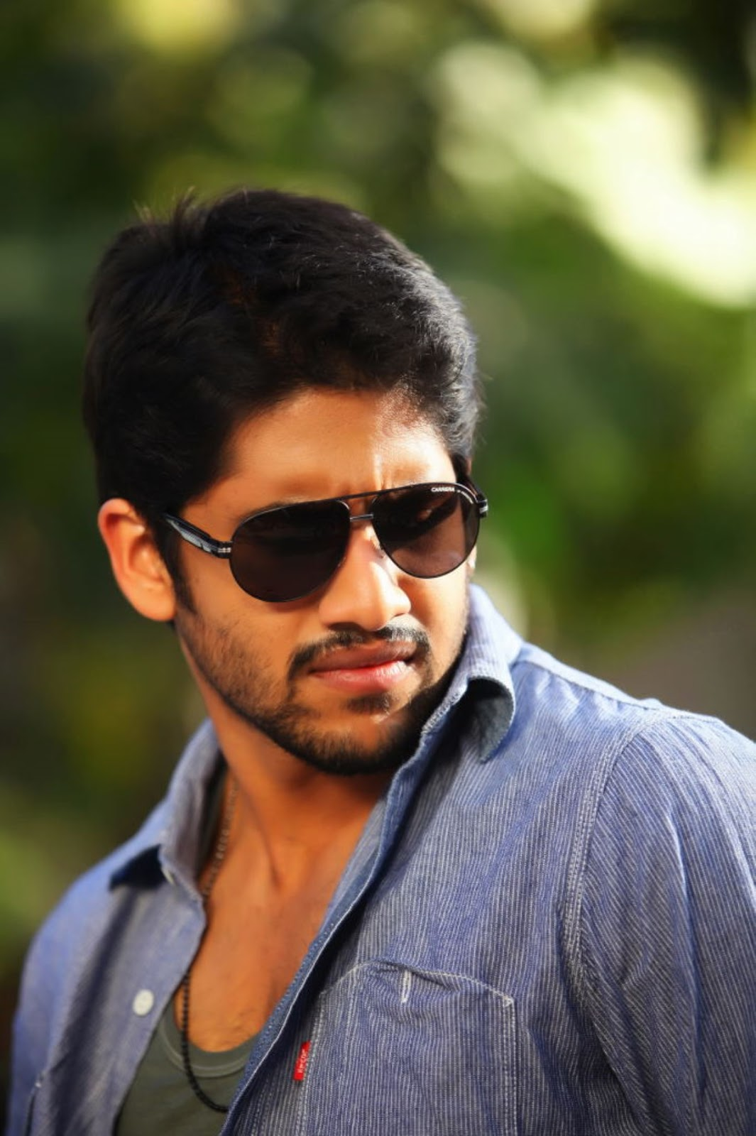 Auto Nagar Surya New Movie Stills - Andhra 365