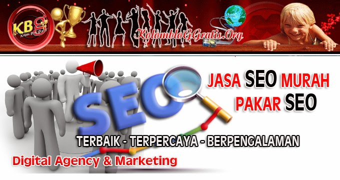 JASA SEO MURAH  | PAKAR SEO OPTIMASI