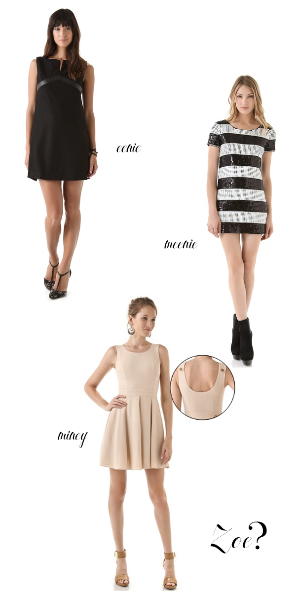 Rachel Zoe Shopbop Sale Dresses