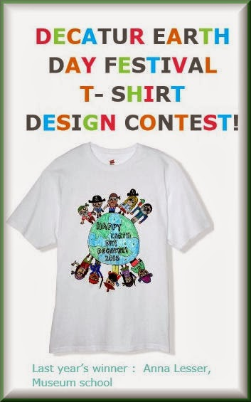 http://wyldecenter.org/wp-content/uploads/earth-day-t-shirt-contest-02.18.201421.pdf