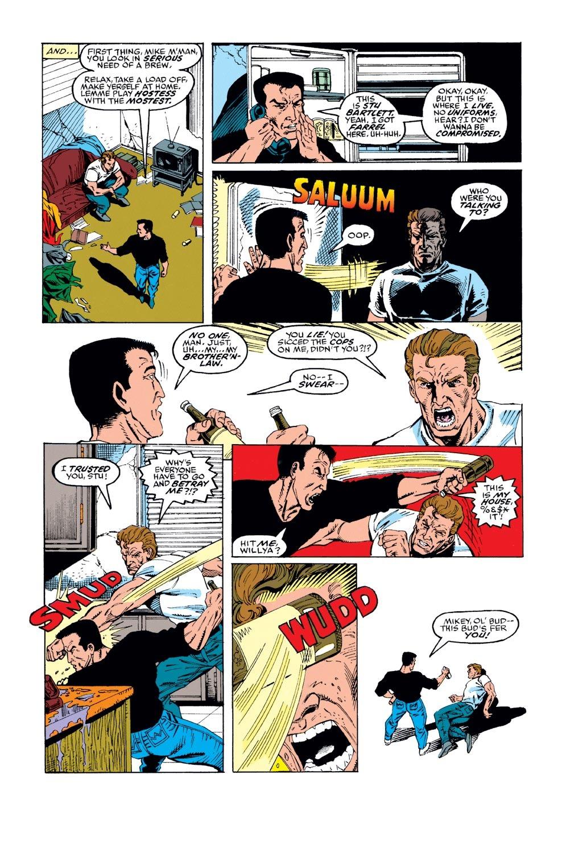 Captain America (1968) Issue #386 #319 - English 11