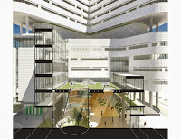 15-Rush-University-Medical-Center-by-Perkins+Will