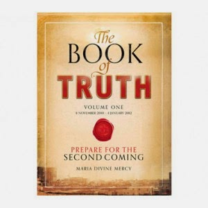 The Book of Truth (Local)